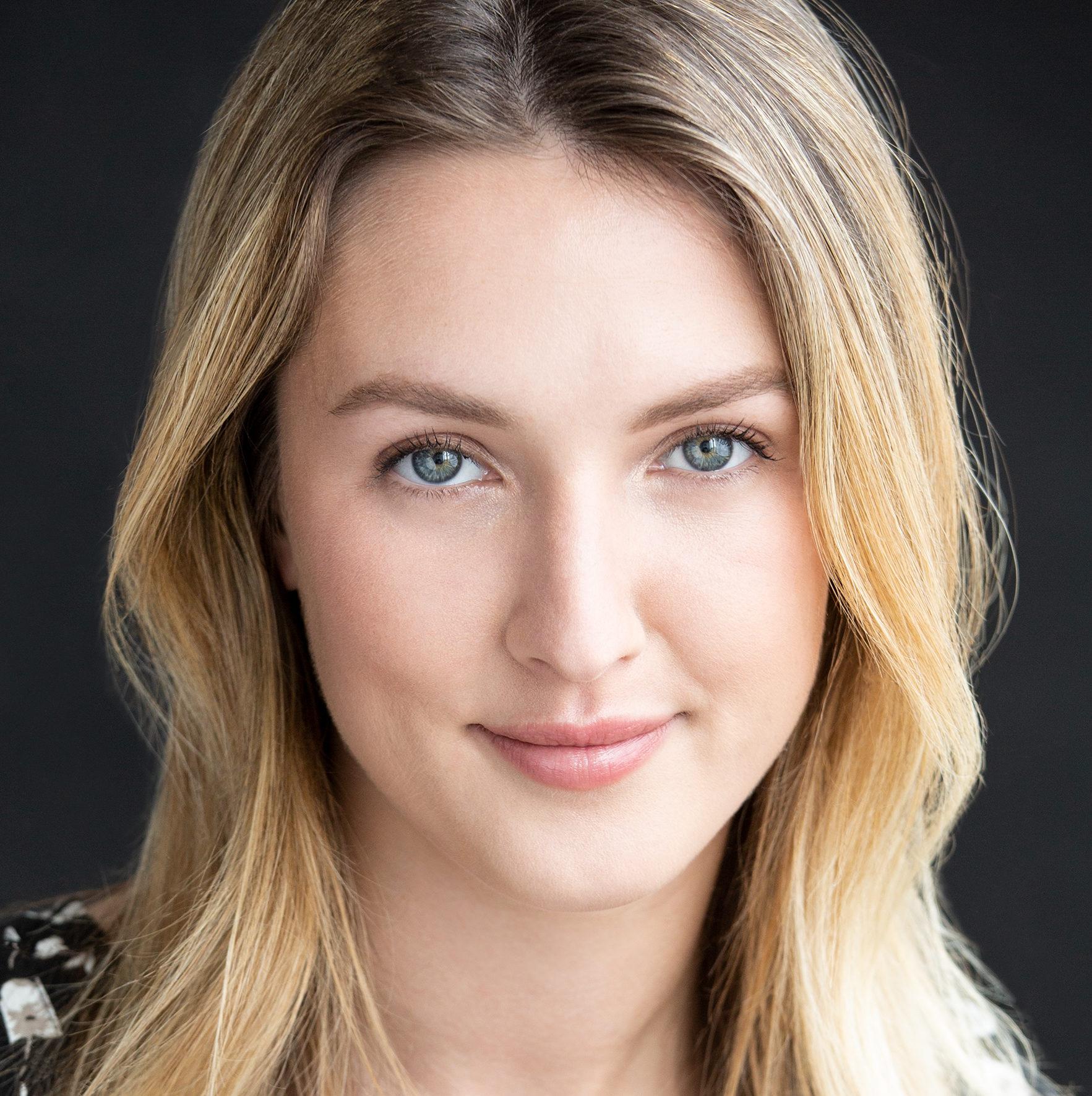 Laura Leibow